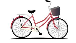 自転車保険のおすすめ
