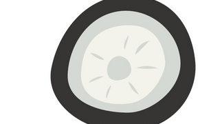 車のタイヤの空気入れに自転車用の手押しポンプは使えます