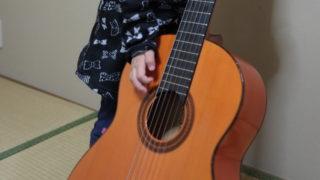 男と女(フランス映画)のストーリーと音楽