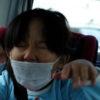 子供が咳をするたび病院に受診しにいくべきか