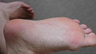 加齢臭・体臭・足の匂いを消す方法