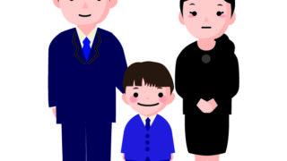 小学校お受験の服装