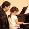 幼児の音楽教育についての一考察