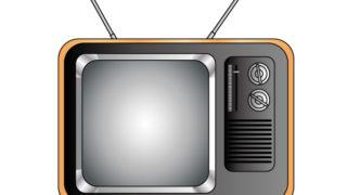 子供がテレビを見すぎる弊害