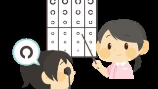 近視の弊害や視力回復についての考察