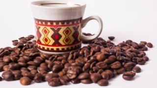 コーヒーエネマで腸内洗浄