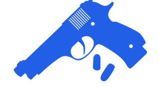 アメリカの銃乱射事件と銃規制について思うこと