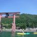 琵琶湖でカヌー(カヤック)体験 関西で初心者も安心に楽しめるツアー